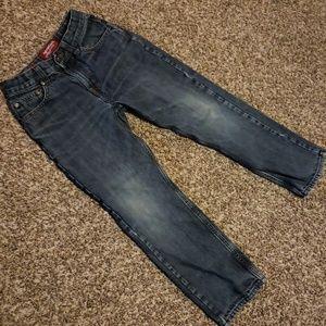 Arizona Jean Company Bottoms - 4/$20 Arizona jeans